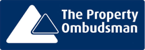 Property Ombudsman - Sales