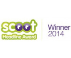 scoot-award-logo