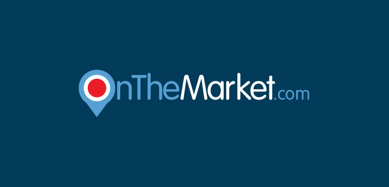 on-the-market-logo-edited