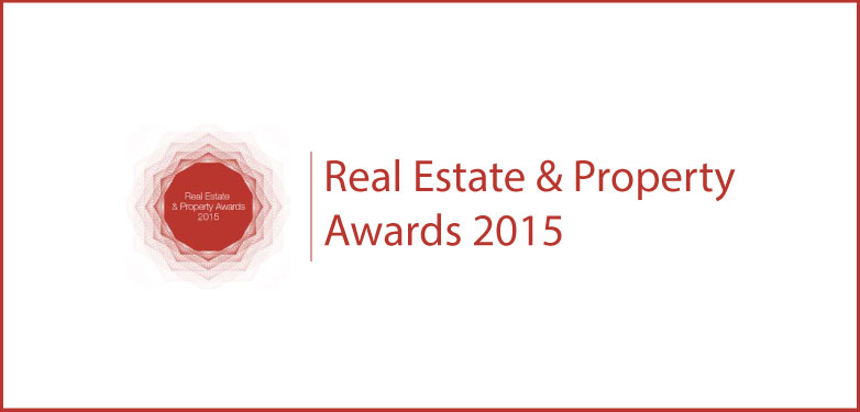 real_estate_property_award_2015-blog-image